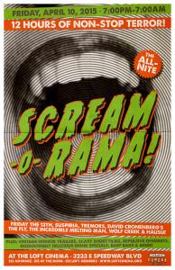 Scream-O-Rama-2015-web