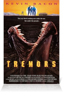 tremors-film-poster