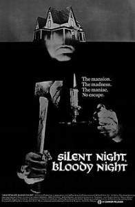 SilentNightBloodyNight