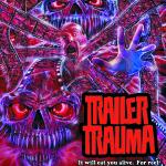 TRAILER TRAUMA cover (1)