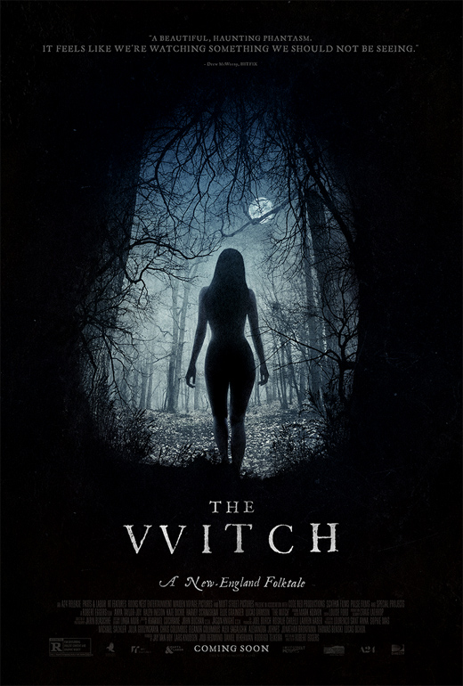 the-witch-2016b