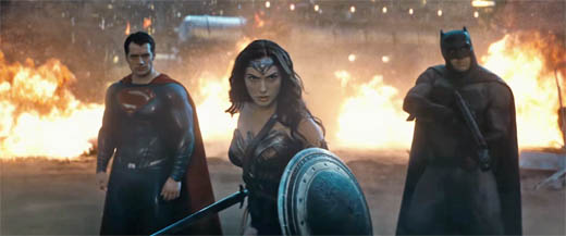 batman-v-superman-trinity copy