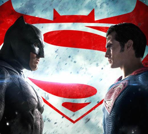 batman_v_superman_dawn_of_justice_ver81