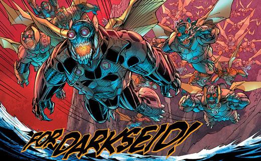 dc-comics-parademons-161621