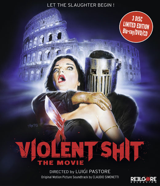 VIOLENT SHIT THE MOVIE_oring_front (1)