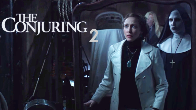 the-conjuring-2-trailer-neu-rcm992x0
