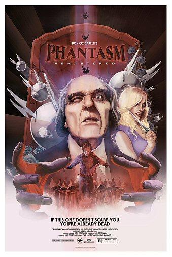 Phantasm_Remastered_(2016_Film)