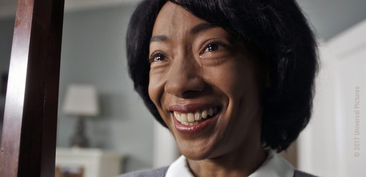 Betty-Gabriel-as-Georgina-in-Get-Out-752x364