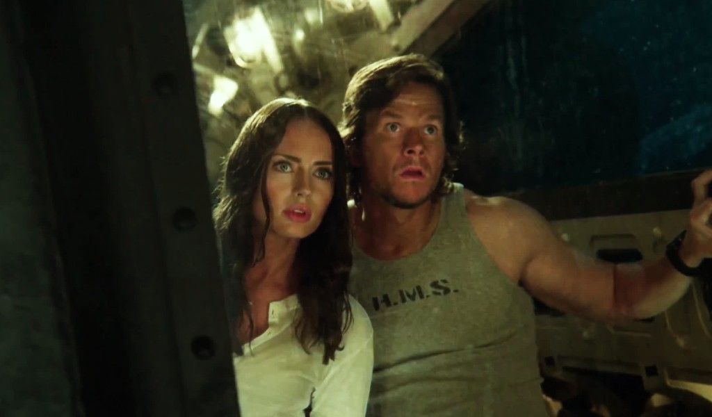 Mark-Wahlberg-And-Laura-Haddock-Transformers-The-Last-Knight-Wallpaper-20624