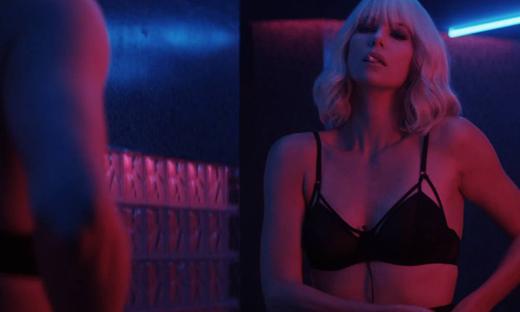 Atomic-Blonde-trailer