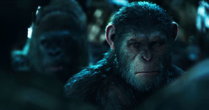 War-For-The-Planet-Of-The-Apes-Wallpaper-For-PC