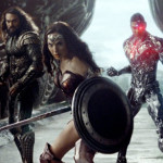 justice-league-movie-wonder-woman-aquaman-cyborg