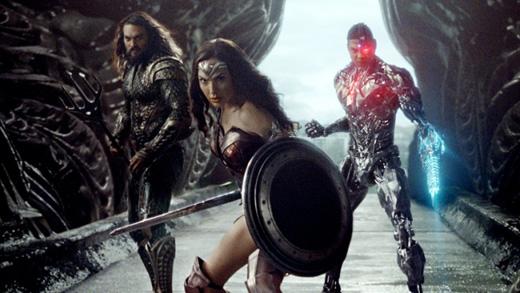 justice-league-movie-wonder-woman-aquaman-cyborg
