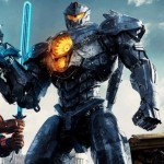 movie-review-pacific-rim-uprising