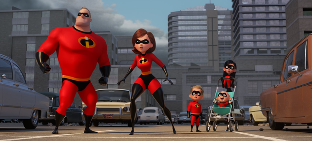 Incredibles_2_first_look