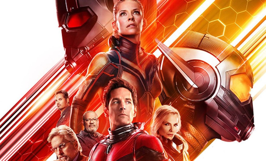 Ant_Man_Wasp_Marvel-1200x726