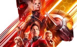 Ant_Man_Wasp_Marvel-1200x726