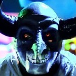 The-First-Purge-Early-Reviews-Reactions