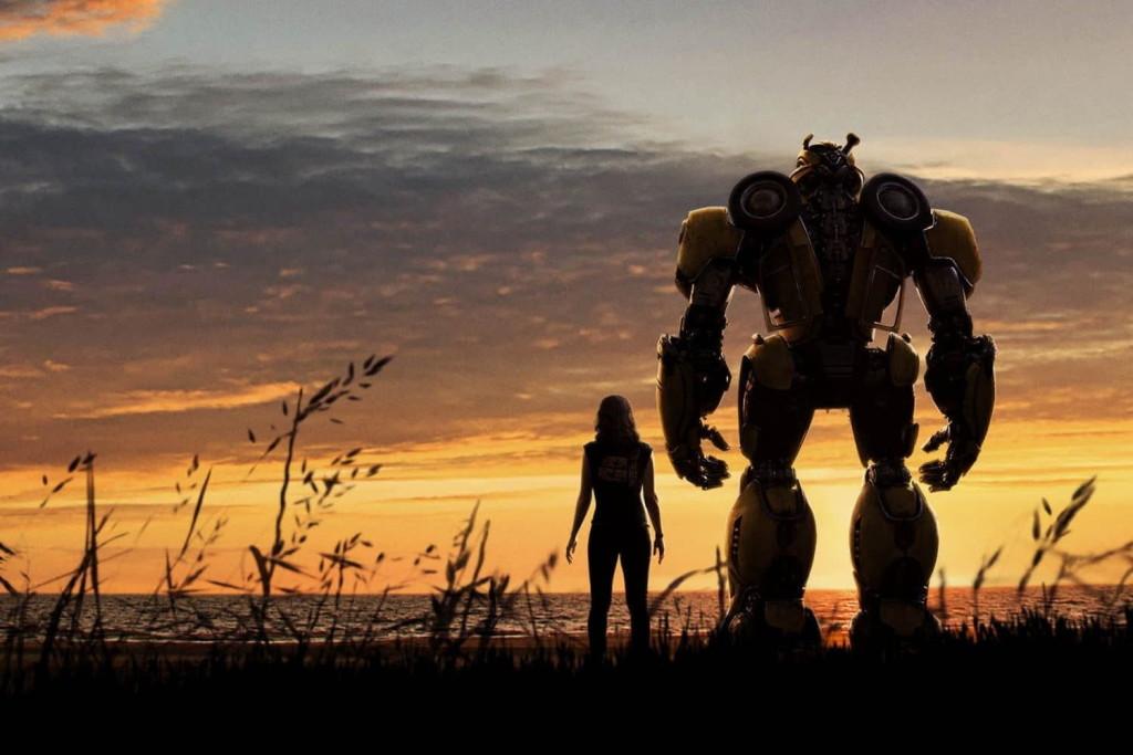 bumblebee-movie-2018