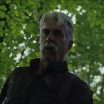 the_man_who_killed_hitler_and_then_the_bigfoot_sam_elliott