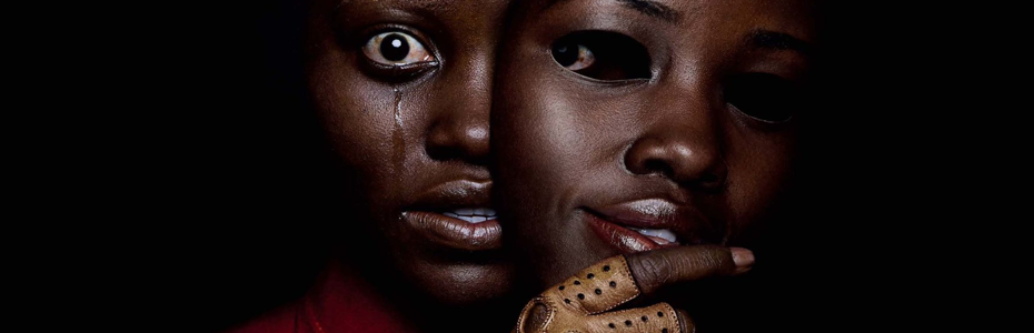 LAS VEGAS and PHOENIX! See Jordan Peele's US early on March 19th at Tempe Marketplace!