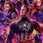 avengers-endgame-poster-bottom-half