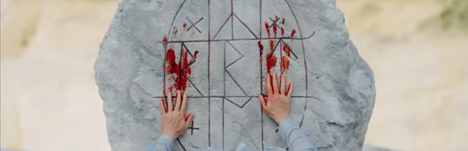 TRAILER: Check out the new poster and trailer for Ari Aster's MIDSOMMAR