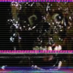 002-vhs-horrorcult-template