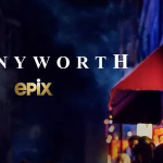 pennyworth-epix