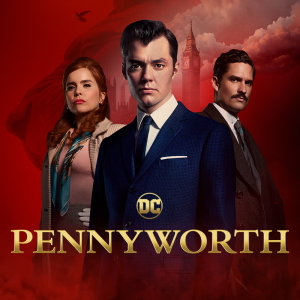 pennyworth-epix2