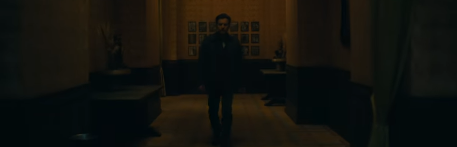 TRAILER: Danny returns to the Overlook Hotel in the final DOCTOR SLEEP Trailer!