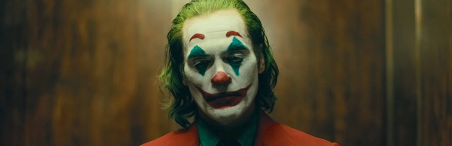 REVIEW: Joker is a true achievement in a cinematic character study that reinvents the comic book film.