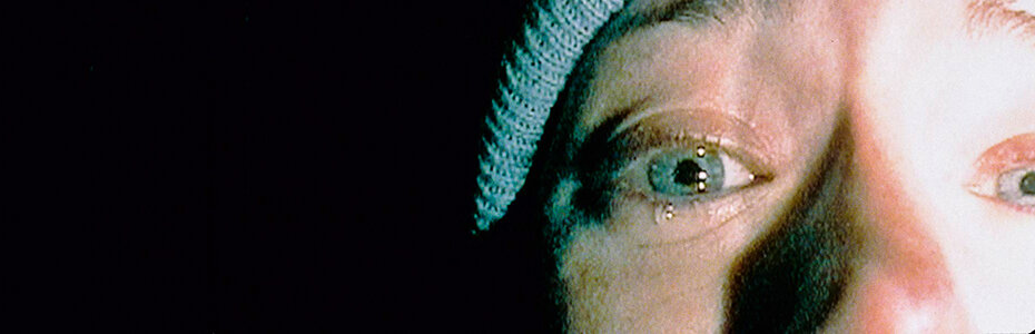 PODCAST: Cult Following #96 – THE BLAIR WITCH PROJECT (1999)