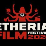 etheriafilmfestival
