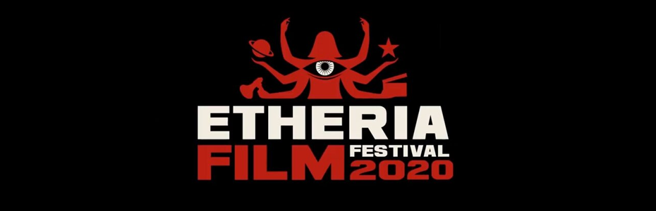 REVIEW: THE 2020 ETHERIA FILM FESTIVAL showcases a rich and diverse array of new female voices in the horror genre.