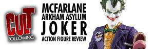 joker-930