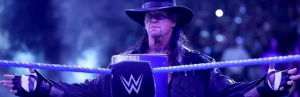 undertaker-yt