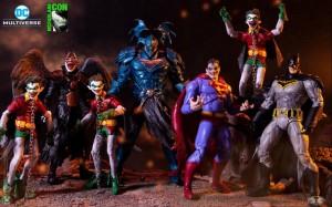 McFarlane-Toys-DC-Multiverse-SDCC-Reveals-03