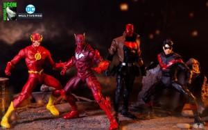 McFarlane-Toys-DC-Multiverse-SDCC-Reveals-08