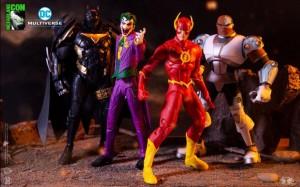 McFarlane-Toys-DC-Multiverse-SDCC-Reveals-09