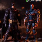 McFarlane-Toys-DC-Multiverse-SDCC-Reveals-Arkham-Knight-Batman-and-Deathstroke-01
