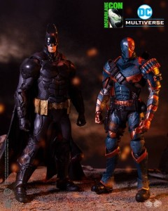 McFarlane-Toys-DC-Multiverse-SDCC-Reveals-Arkham-Knight-Batman-and-Deathstroke-01