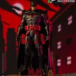 McFarlane-Toys-DC-Multiverse-SDCC-Reveals-Flashpoint-Batman-01