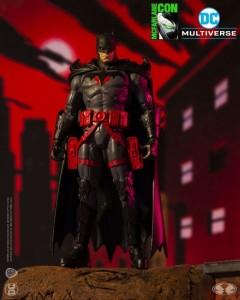 McFarlane-Toys-DC-Multiverse-SDCC-Reveals-Flashpoint-Batman-01