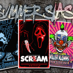 SUMMERSLASHER-930 copy