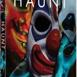 Haunt_Bluray_1 Disc_Slipcase