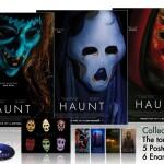 Haunt_Bluray_2 Disc Collectors Edition_Beauty Shot