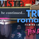 TRUEROMANCE-thumbnail-221
