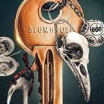 blumhouse-mini