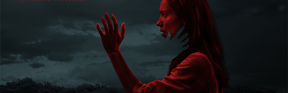 MOVIE REVIEW: THE NIGHT HOUSE is a haunting portrayal of grief beneath a supernatural veneer